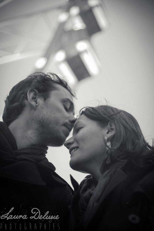 photo couple bordeaux