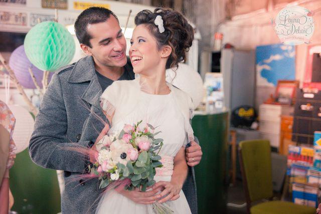 salon du mariage bordeaux