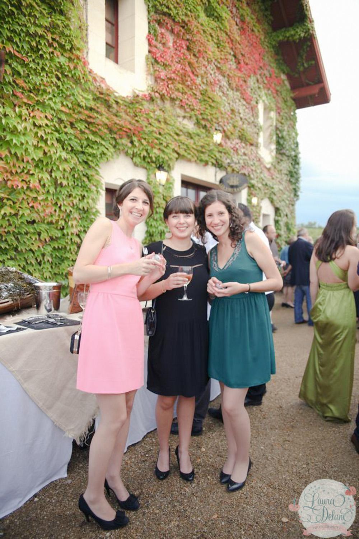 AN&CMariage Bordeaux (4)