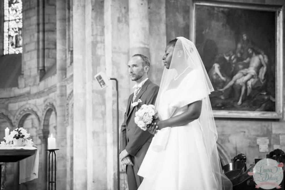 C&E - Photographe mariage Bordeaux Sainte Croix (5)