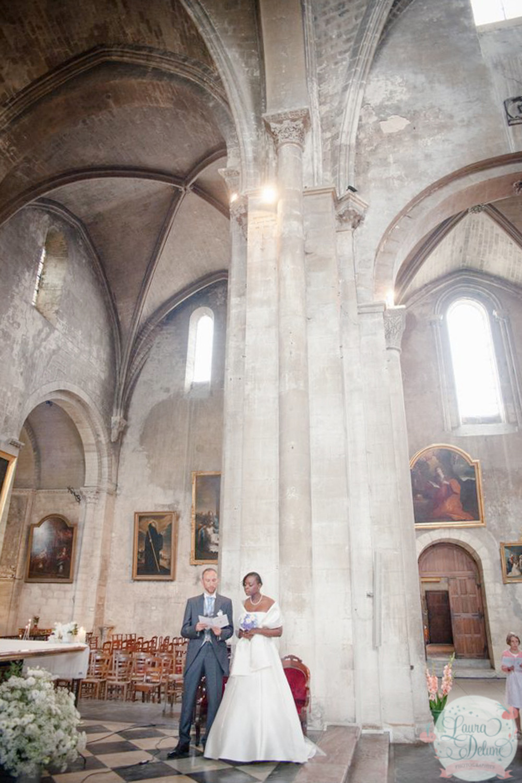 C&E - Photographe mariage Bordeaux Sainte Croix (6)