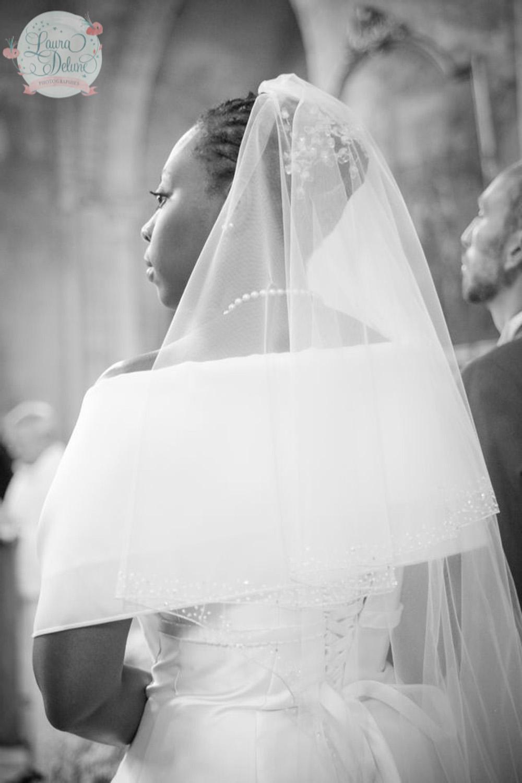 C&E - Photographe mariage Bordeaux Sainte Croix (7)