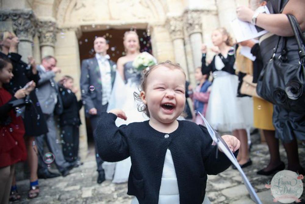 Photographe famille enfants Bordeaux