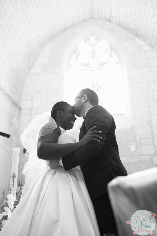 S&N Photographe mariage Charentes Maritime (2)